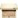Clarins Ever Matte Shine Control Mineral Powder Compact  by Clarins