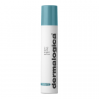 Dermalogica PowerBright C-12 Pure Bright Serum