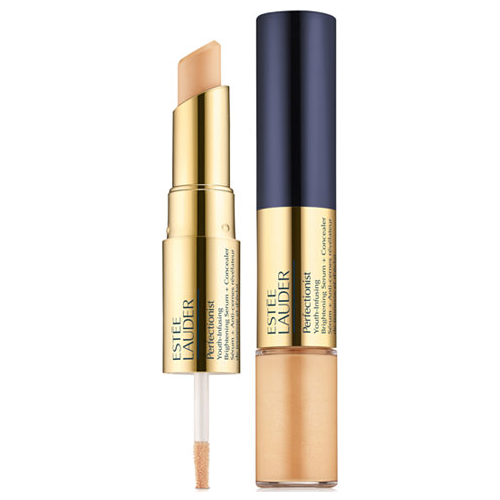 Estée Lauder Perfectionist Youth-Infusing Brightening Serum + Concealer by Estee Lauder