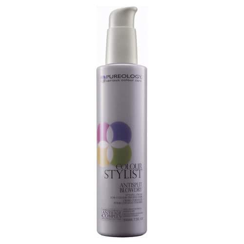 Pureology Colour Stylist - Anti Split Blow Dry by Pureology
