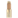 Estée Lauder Double Wear Nude Cushion Stick Radiant Makeup by Estée Lauder