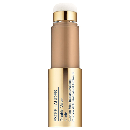 Estée Lauder Double Wear Nude Cushion Stick Radiant Makeup by Estee Lauder