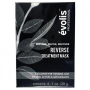 évolis Professional REVERSE Mask Sachet Four Pack