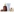 Estée Lauder Repair + Renew For Radiant-Looking Skin Gift Set by Estée Lauder
