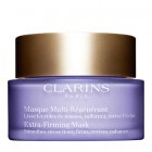 Clarins Extra-Firming Mask
