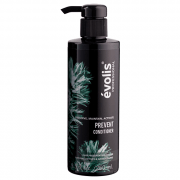 évolis Professional PREVENT Conditioner