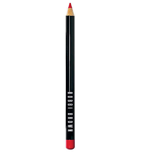Bobbi Brown Lip Pencil by Bobbi Brown