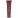 Davroe Luxe Leave-In Masque Treatment 150ml by Davroe