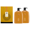 Oribe Body Collection Duo