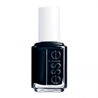 essie nail colour - licorice
