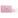 philosophy amazing grace magnolia edt 3 piece set by philosophy
