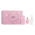 philosophy amazing grace magnolia edt 3 piece set