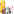Benefit Cheers, my Dears! Set with Hoola by Benefit Cosmetics
