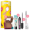 Benefit Cheers, my Dears! Set with Hoola