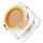 Sync this adaptable concealer to a number of skin types.