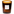 Lola James Harper #6 The Promenade in Vincennes Wood Candle 190gm by Lola James Harper