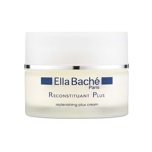 Ella Baché Replenishing Plus by Ella Bache