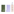 Kevin.Murphy Blonde Tini by undefined