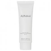 Alpha-H Essential Skin Perfecting Moisturiser 50ml