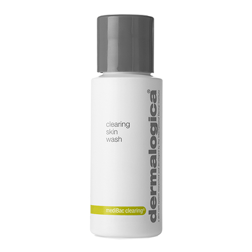 Dermalogica Clearing Skin Wash 50ml