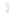 Innisfree My Hair Moisturizing Conditioner for Dry Hair 200ml by innisfree