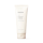 Innisfree My Hair Moisturizing Conditioner for Dry Hair 200ml