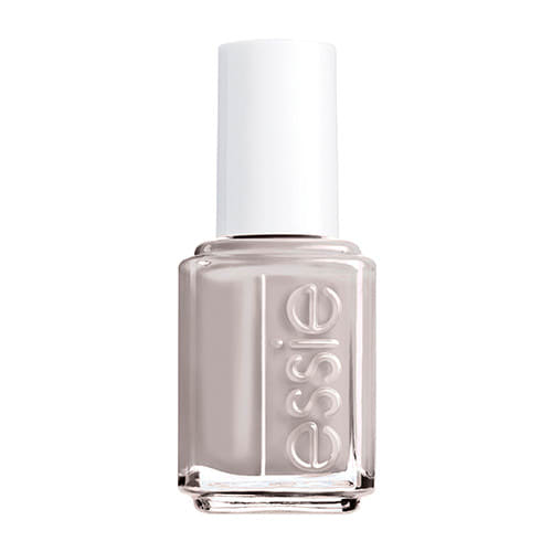 essie nail colour - sand tropez by essie