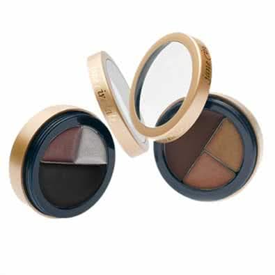 Jane Iredale Cream To Powder Eyeliners by jane iredale