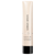 Giorgio Armani Luminous Silk Hydrating Primer 30ml
