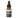 Aesop Parsley Seed Anti-Oxidant Facial Treatment