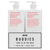 evo Love Is In The Hair Buddies Duo 500ml