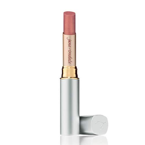Jane Iredale Just Kissed Lip Plumper by jane iredale