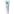 La Roche-Posay Toleriane Sensitive Riche Prebiotic Moisturiser for Dry Skin by La Roche-Posay