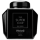 WelleCo SUPER ELIXIR Greens Refillable Caddy 300g