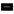 Adore Beauty Gift Voucher - Black by undefined
