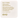 evo box o' bollox life changing paste by evo