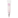AHC Peony Bright Spot Corrector 20ml by AHC