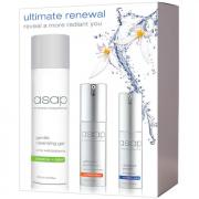 asap ultimate renewal pack