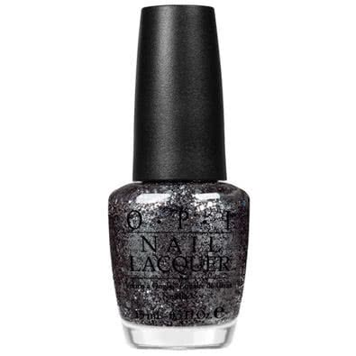 OPI Nail Polish - Nicki Minaj Collection, Metallic 4 Life