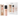 ICONIC London Glow Up & Glam by ICONIC London