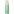 innisfree Green Barley Bubble Cleanser 150ml by innisfree
