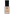 Koh Gen Do Aqua Foundation by Koh Gen Do