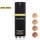 An anti-ageing foundation with a smooth finish