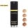 Mirenesse Velvet Maxi Lift Line Treatment Foundation with Renovage 30g