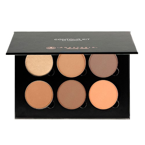 Anastasia Beverly Hills Contour Kit - Light To Medium - Original by Anastasia Beverly Hills