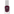 Barry M Gelly Nail Paint Black Cherry by Barry M