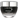Lancôme Génifique Youth Activating Night Cream by Lancôme