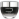Lancôme Génifique Youth Activating Night Cream