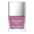butter LONDON Patent Shine 10X Nail Polish - Fancy