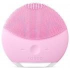 Foreo Luna Mini 2 – Pearl Pink